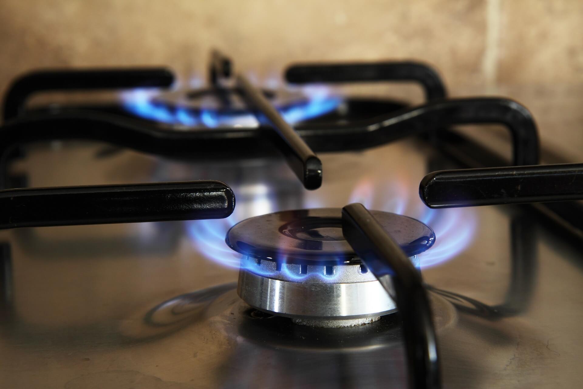 Замена газового оборудования в Калининграде